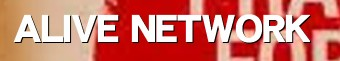ALIVE NETWORK東北地方太平洋沖地震 地震 支援 義援金 ボランティア 社会貢献