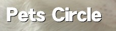 ペット・サークルペット サークル 交流 里親募集 里親希望 無料 SNS サイト フリマ 犬 猫 動物