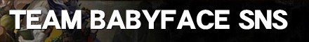 TEAM BABYFACE SNSファンタジーアースゼロ FEZ Fantasy Earth Zero Babyface チームBF Nobody Red_Savina lact coil 大先生 戦術 指揮 ネツ INSECT