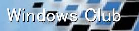 Windows95愛好会windows DOS/V  windows3.1 windows95 windows98 Me NT